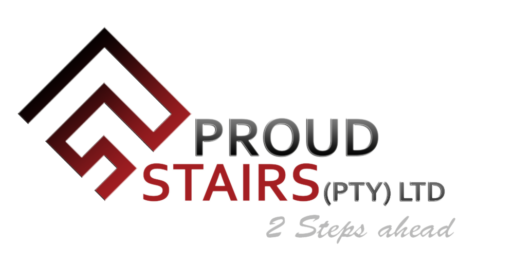 Proud Stairs